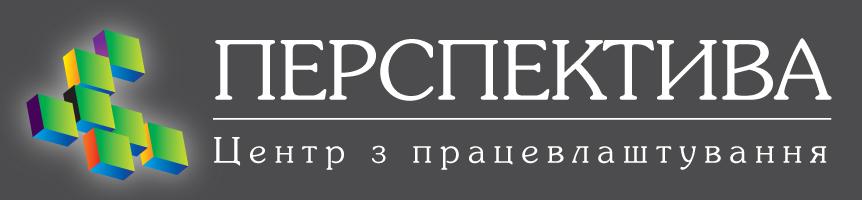 предельное перспектива кадровое агенство иваново новостройках Бирюлево